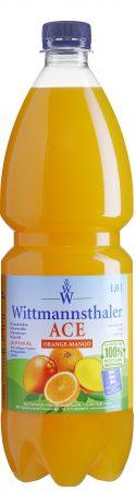 WT_ACE_Orange_Mango_PET_1,0l_neu